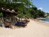 Santhyia Resort & Spa Ko Phangan Strand Foto 09