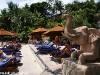 Santhyia Resort & Spa Ko Phangan Strand Foto 10