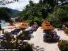 Santhyia Resort & Spa Ko Phangan Strand Foto 13