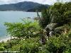 Santhyia Resort & Spa Ko Phangan Strand Foto 14