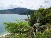 Santhyia Resort & Spa Ko Phangan Strand Foto 16