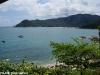 Santhyia Resort & Spa Ko Phangan Strand Foto 17