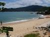 Santhyia Resort & Spa Ko Phangan Strand Foto 23