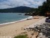Santhyia Resort & Spa Ko Phangan Strand Foto 24