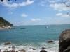 Santhyia Resort & Spa Ko Phangan Strand Foto 27