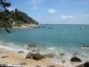 Santhyia Resort & Spa Ko Phangan Strand Foto 28