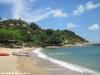 Santhyia Resort & Spa Ko Phangan Strand Foto 29