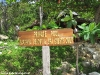 santhyia-resort-strand031