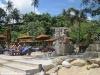 santhyia-resort-strand032