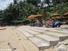 santhyia-resort-strand033