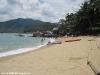 santhyia-resort-strand034