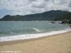 santhyia-resort-strand035