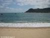 santhyia-resort-strand036