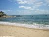 santhyia-resort-strand037