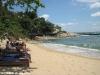 santhyia-resort-strand038