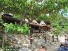 santhyia-resort-strand039