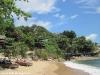 santhyia-resort-strand040