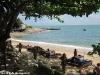 santhyia-resort-strand042