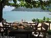 santhyia-resort-strand043