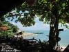 santhyia-resort-strand044