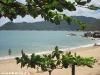 santhyia-resort-strand045