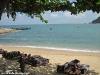 santhyia-resort-strand046