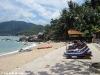 santhyia-resort-strand047