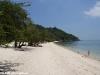 sarikantang_resort02