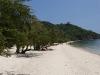 sarikantang_resort03
