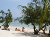 sarikantang_resort07