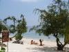sarikantang_resort08