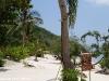 sarikantang_resort09