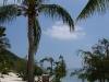 sarikantang_resort10