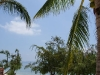 sarikantang_resort11