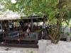 sarikantang_resort14