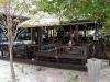 sarikantang_resort15