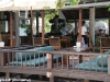 sarikantang_resort16