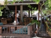 sarikantang_resort17
