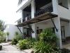 sarikantang_resort19