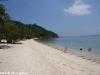 Sarikantang Resort & Spa 09