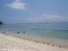 Sarikantang Resort & Spa 03