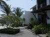 sarikantang_resort20