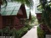 sarikantang_resort22