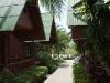 sarikantang_resort23