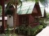 sarikantang_resort24
