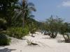 sarikantang_resort27