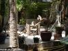 sarikantang_resort30