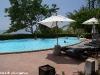 sarikantang_resort34