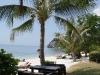 sarikantang_resort40