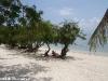 sarikantang_resort41